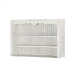 Hutch-country White Product Image