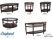 Urbana Tables H281 Product Image