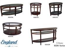 Urbana Tables H281