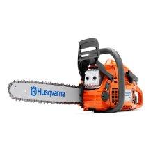 HUSQVARNA 445 II e-series