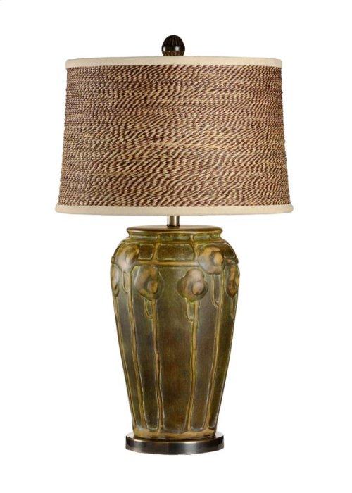 Chetola Lamp