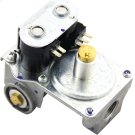 Liquid Propane (LP) Gas Valve Assembly With Jet Product Image