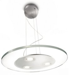 InStyle Suspension light