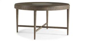 Jasper Dining Table