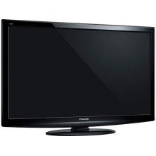 "42"" Class Viera® S24 Series 1080p LCD"