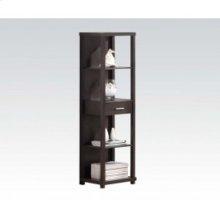 High Cabinet W/1door