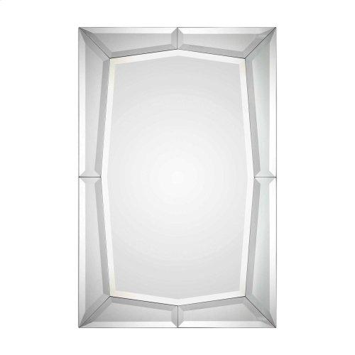 Sulatina Mirror