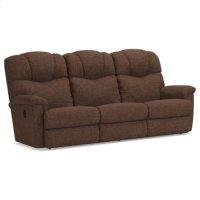 Lancer Reclining Sofa Product Image