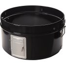 Chamber Assembly for Apollo® 300 Product Image