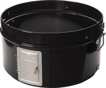 Chamber Assembly for Apollo® 300