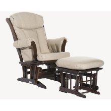 908 Chair