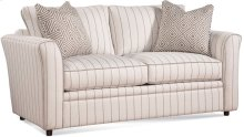 Northfield Full Sleeper Sofa