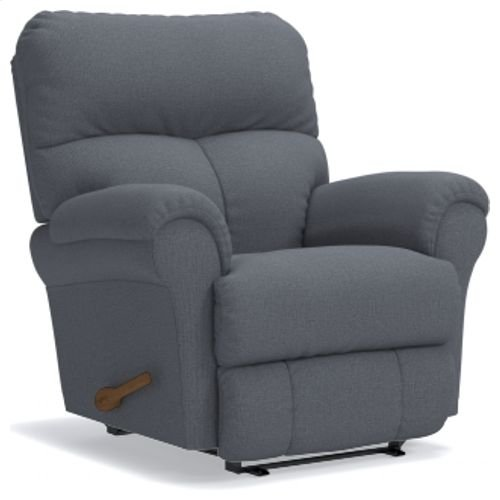 Sheldon Reclina-Way® Recliner