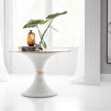 Nautical Dining Table-Base Only