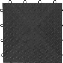 "12"" x 12"" Tile Flooring (48-Pack)"