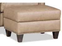 Greco Ottoman Product Image