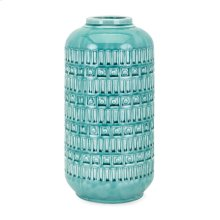 Eliza Large Vase