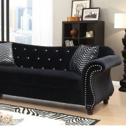 Jolanda I Sofa Product Image