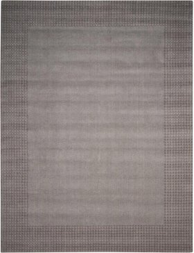 """COTTAGE GROVE KI700 STEEL RECTANGLE RUG Available in Sizes:  2'.3""""X 7'.6"""",  3'.9""""X 5'.9"""",  5'.3""""X 7'.5"""",  8'.0""""X 10'.6"""",  2'.2""""X 7'.5"""""""