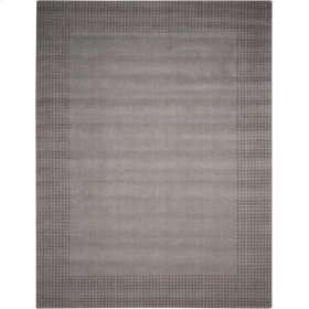"COTTAGE GROVE KI700 STEEL RECTANGLE RUG Available in Sizes:  2'.3""X 7'.6"",  3'.9""X 5'.9"",  5'.3""X 7'.5"",  8'.0""X 10'.6"",  2'.2""X 7'.5"""