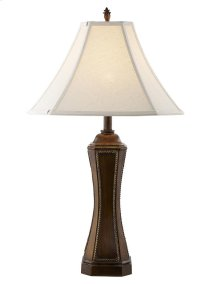 Macy Transitional Table Lamp