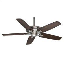 Brescia Control Motor Ceiling Fan