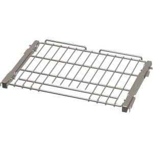 WolfSLIDING RACK - WALL OVEN, 36