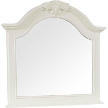 Mirren Harbor Dresser Mirror