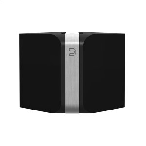 BluesoundStream In High-res To Any Stereo System You Want.