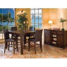 Kona Dining Room Furniture
