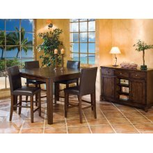 Kona Dining Room Furniture