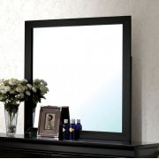 Louis Philippe Iii Mirror Product Image