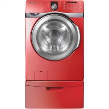 4.3 cu. ft. Washer