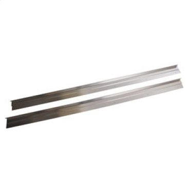 Handle Extension Kit - Stainless Steel