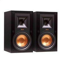 R-15M Monitor Speaker