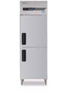 RH1-AAC-HD SafeTemp® Refrigerator Series