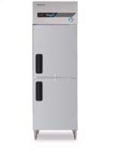 RH1-AAC-HD SafeTemp® Refrigerator Series