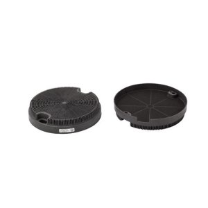 Non-Duct Filters for WPP9IQ, UP27, WP29 Professional Range Hood -