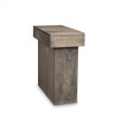 Baxter Chair Side Table Product Image