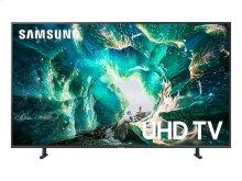 "65"" Class RU8000 Smart 4K UHD TV (2019)"