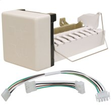 Ice Maker (Replacement for Electrolux® 5303918277)