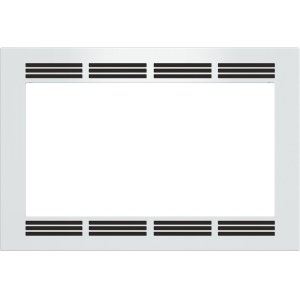 "Bosch30"" Traditional Microwave Trim Kit - HMT5020"