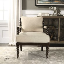 Lachlan Accent Chair