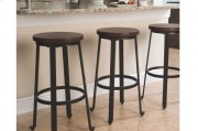 Tall Stool (2/CN) Product Image