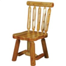W144 Dining Chair