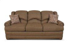 Drake England Living Room Sofa Sleeper 2939