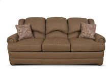 Drake England Living Room Sofa Sleeper 2939