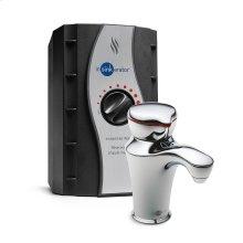 Classic Instant Hot Water Dispenser