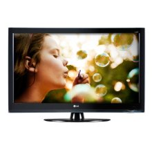 "55"" class (54.6"" measured diagonally) LCD Commercial Widescreen Integrated Full 1080p HDTV"