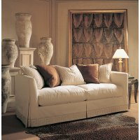 Palm Beach Love Seat Product Image